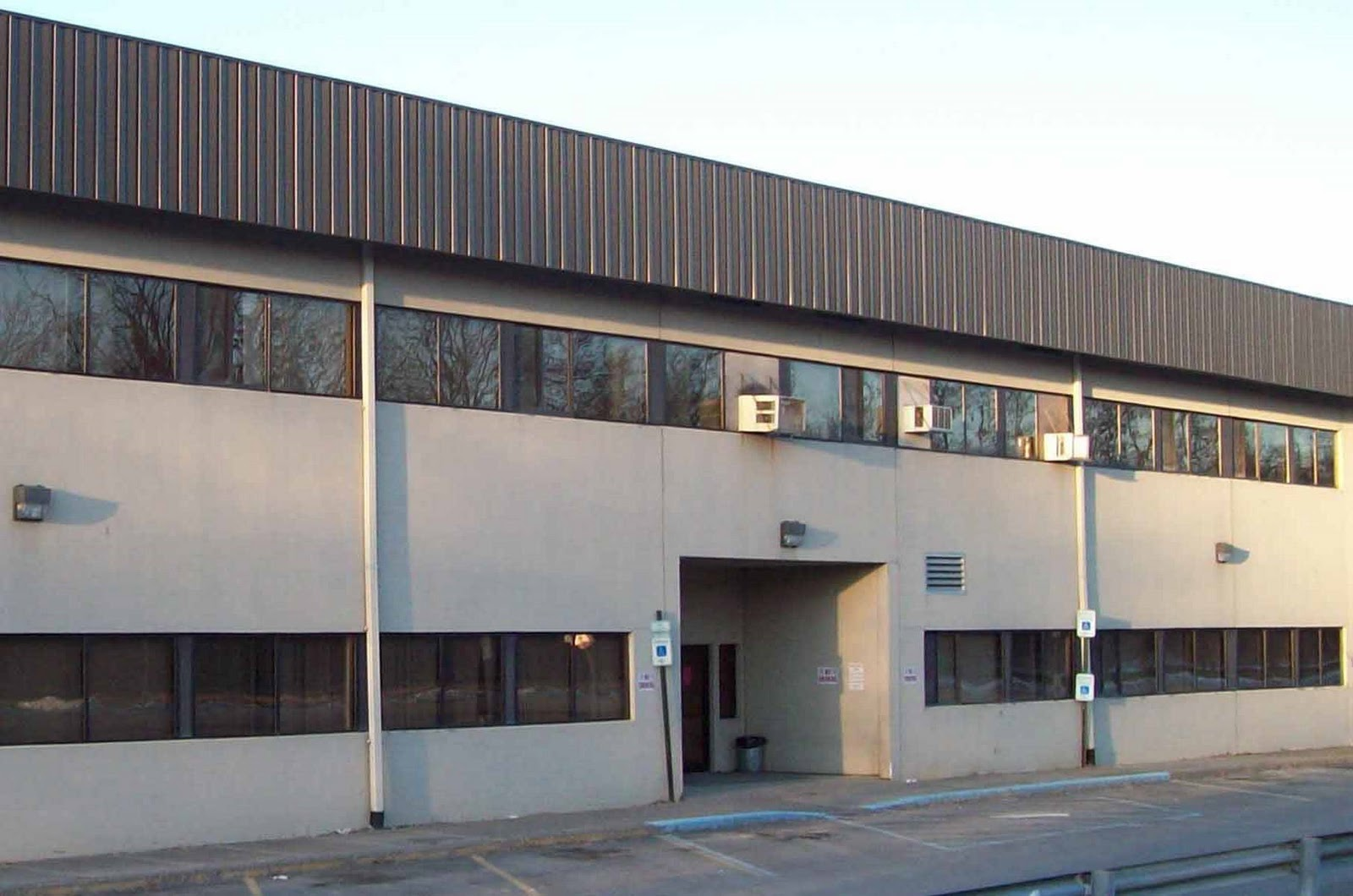 picture of Columbia County DSS Hudson - Department of Social Services