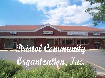 picture of Bristol Community Organization