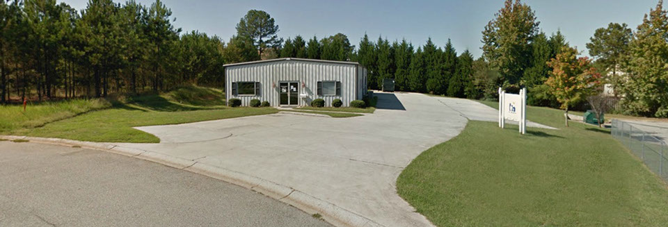 picture of Carrollton Service Center