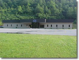picture of Boone County Department of Health and Human Resources (DHHR) Foster DHS