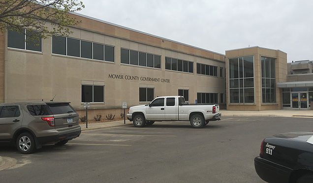 picture of Mower County Health And Human Services Austin