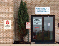 picture of Community Action Agency of Columbiana County