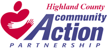 picture of Highland County Community Action Organization