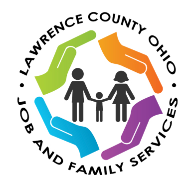 picture of Lawrence County Department of Family Services Ironton - JFS Office