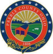 picture of Preble County Department of Family Services Eaton - JFS Office