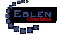 picture of Eblen Charities