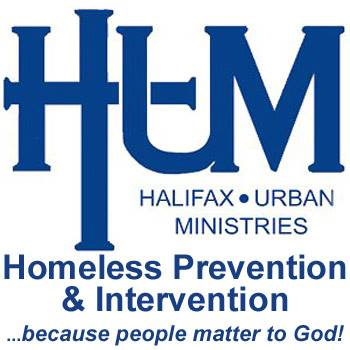 picture of Halifax Urban Ministries