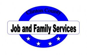 picture of Clinton County Department of Family Services Wilmington - JFS Office