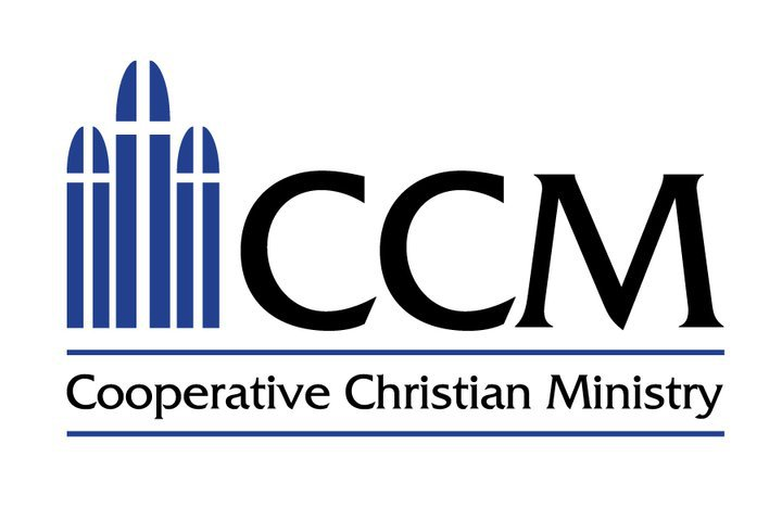 picture of Cooperative Christian Ministry Crisis Center, Food Pantry & Warehouse