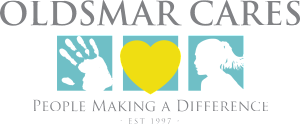picture of Oldsmar Cares