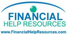 Financial Help